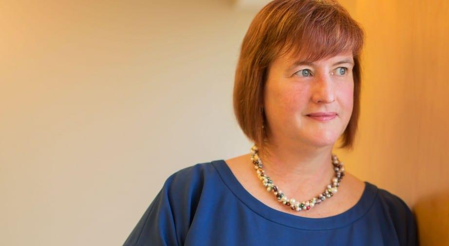Patricia Kraemer, CFA®