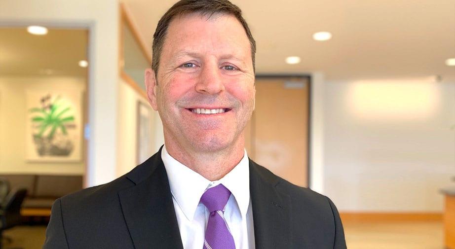 Jim Amerman, CFP®, CPA