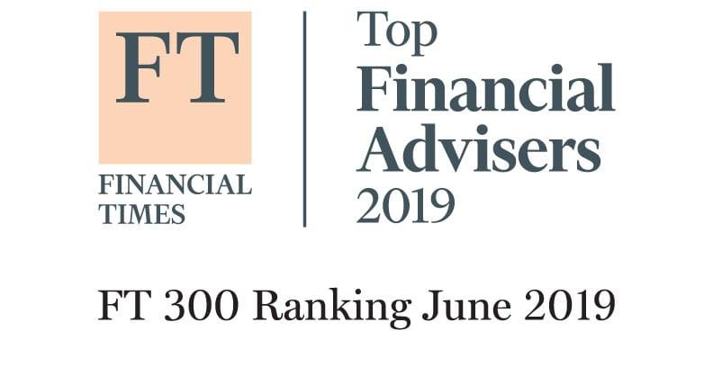 Top Registered Investment Advisors